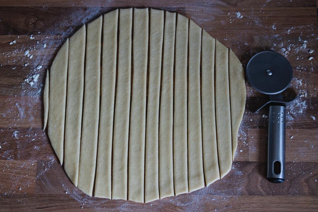 lattice top